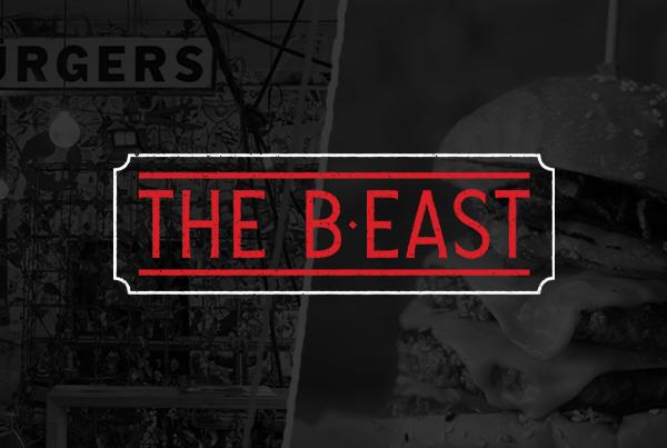 The B•East
