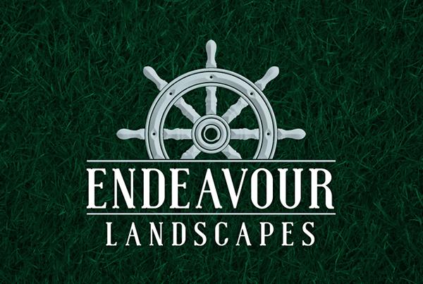 Endeavour Landscapes